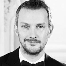 Hervé Lewandowski