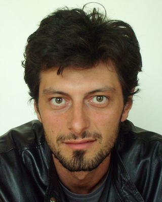 Francesco Calabrese