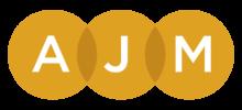 logo-ajm-jaune-transparent