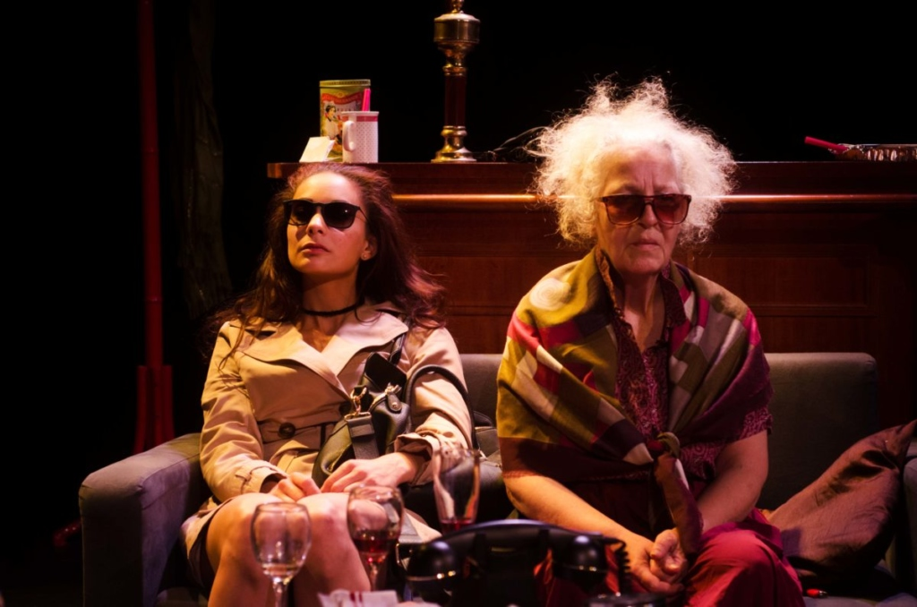 stage theatre adultes ATELIER JULIETTE MOLTES FORMATION PRO DE L'ACTEUR 11