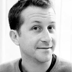 Mathieu Seradell