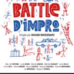 cours de theatre, cinéma, improvisation, comédie musicale - atelier juliette moltes