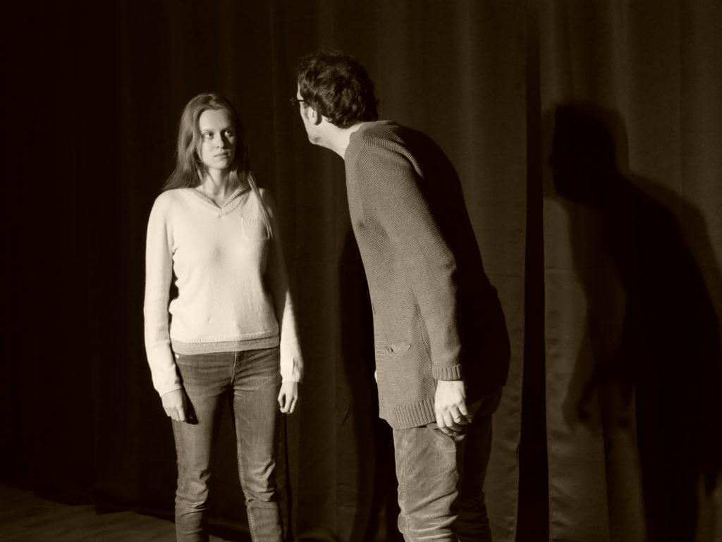 acteur-theatre-atelier-juliette-moltes 11