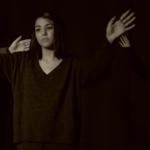 acteur-theatre-atelier-juliette-moltes. 12