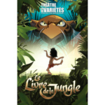 le livre de la jungle tom almodar atelier juliette moltes