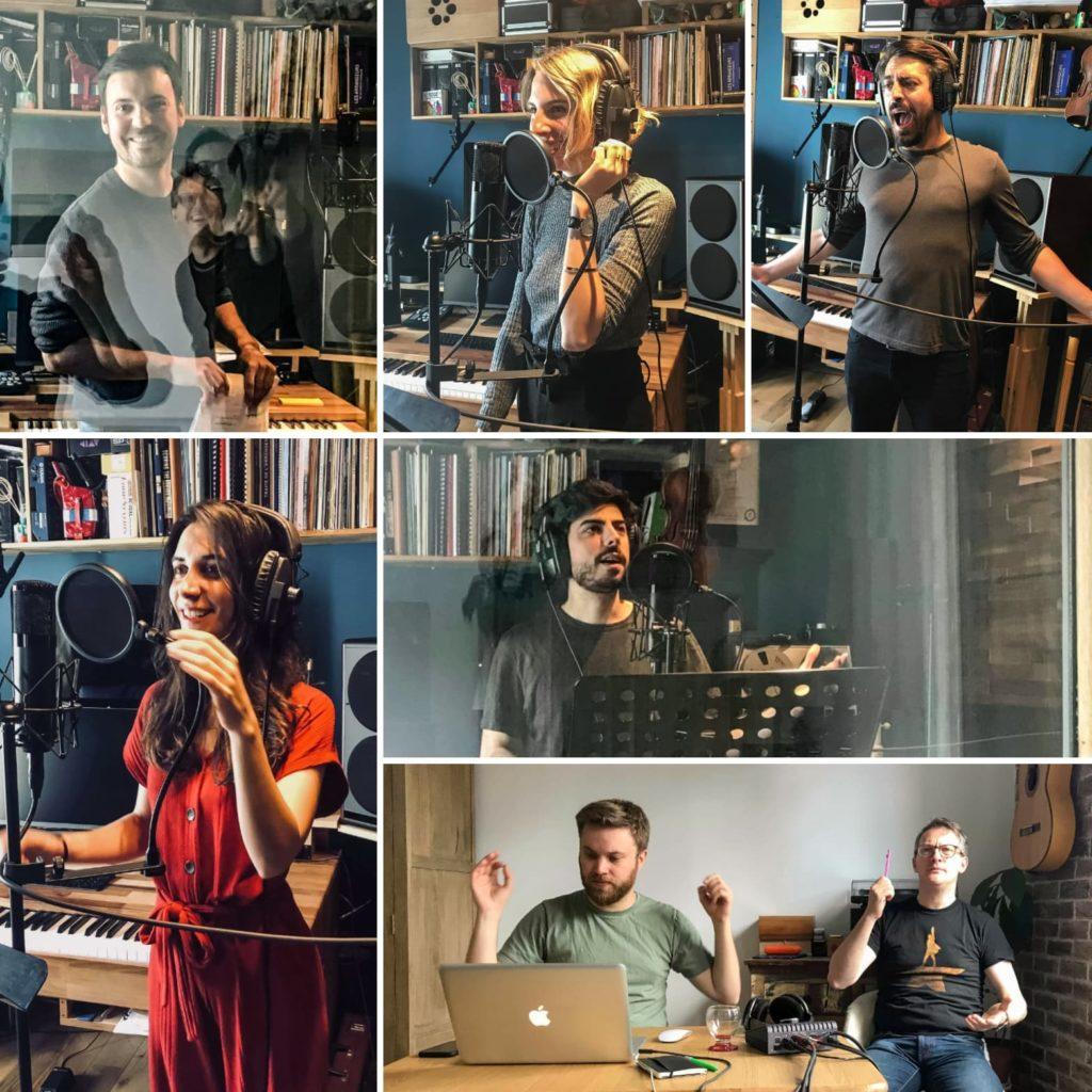 romain trouillet compositeur musique illusions nocturnes atelier juliette moltes