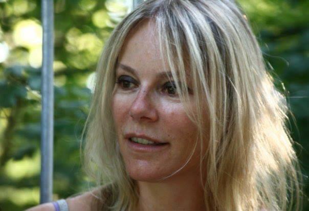 Juliette Moltes