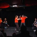 cours impro atelier juliette moltes formation de l'acteur