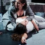 classe training atelier juliette moltes formation de l'acteur