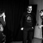 cours cinéma atelier juliette moltes paris