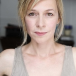 Suzanne_LEGRAND comédie musicale atelier juliette moltes