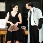 cours amateur theatre cinema impro atelier juliette moltes