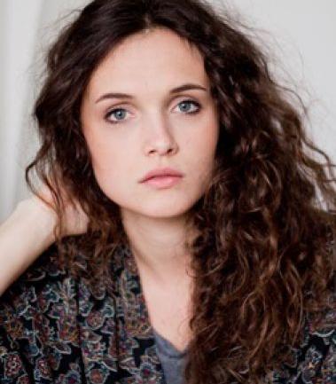 Camille Nicolas