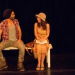 theatre adulte atelier juliette moltes