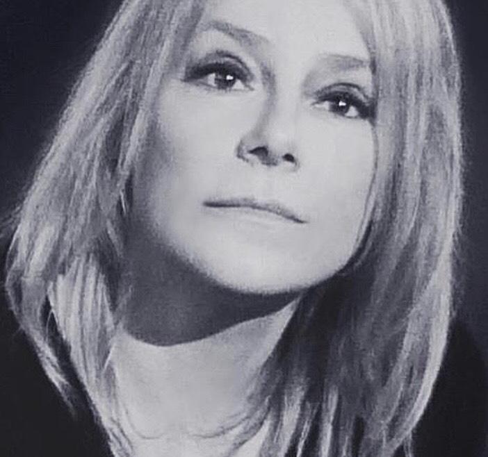 Juliette Moltes, metteur en scène