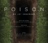 Poison de LotVekemans