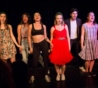 Comédie musicale Promo 2020/2021