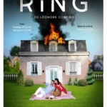 ring leonore confino folie theatre