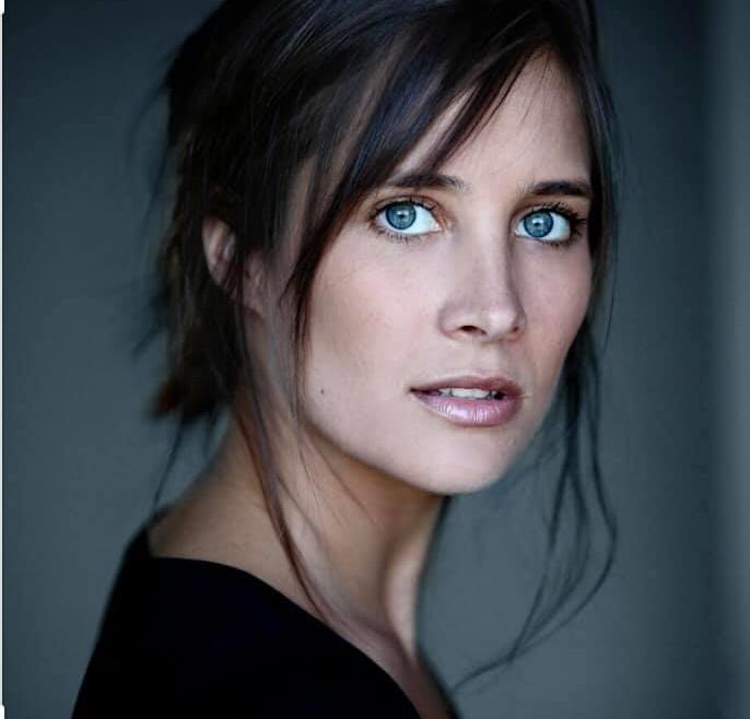 Coaching actrice Julie de Bona
