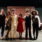 illusions nocturnes folie theatre
