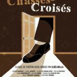 atelier juliette moltes ados theatre chasses croises