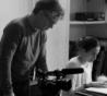Cours de cinéma – Jeu face caméra