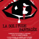 spectacle pro acteur atelier juliette moltes